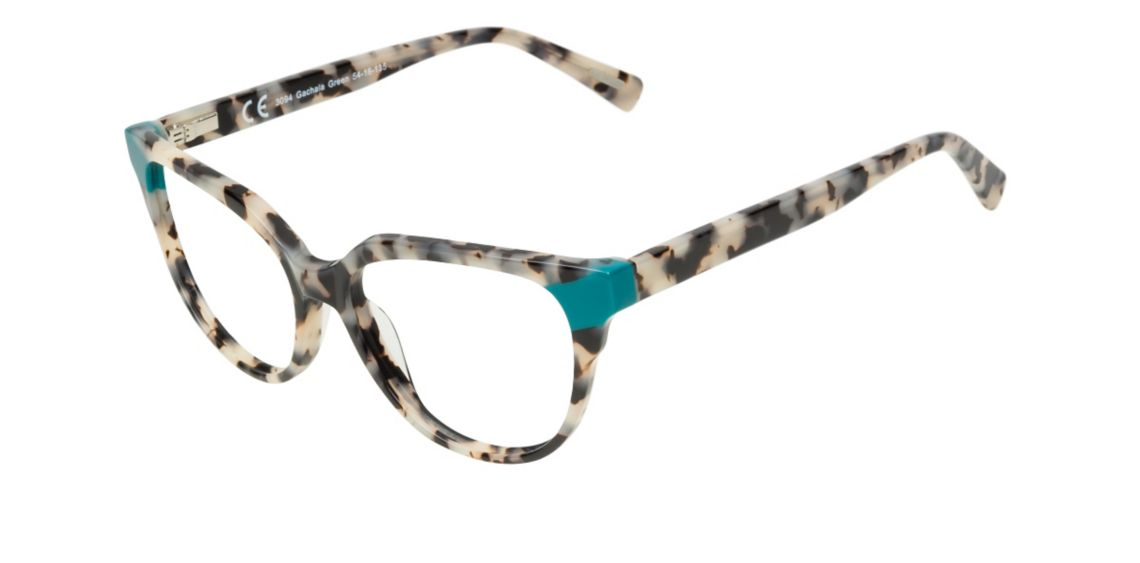 Shop confidently for Kam Dhillon Savona 3094-54 glasses ...