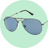 aviatior sunglasses