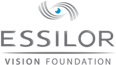 essilor foundation logo