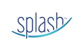 Splash Contact Lenses