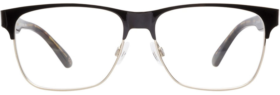 Randy Jackson X109 235 Black Gold