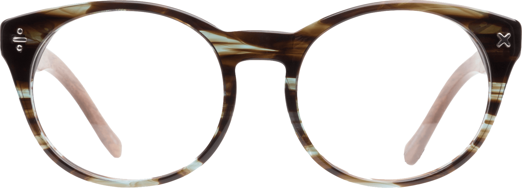 Glasses And Frame Shape : Glasses Frame Shape Guide: Choosing the best Frames for ...