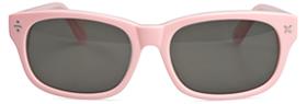 Derek Cardigan 7003 Pink