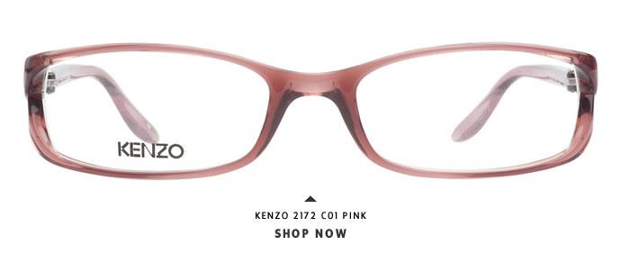 Kenzo-Glasses-Product