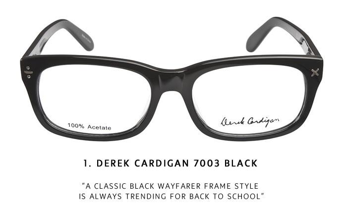 1-derek-cardigan-7003
