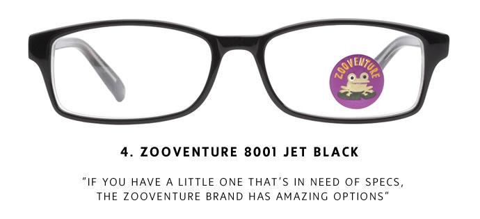 4-zooventure-black