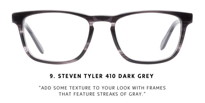 9-steven-tyler-grey