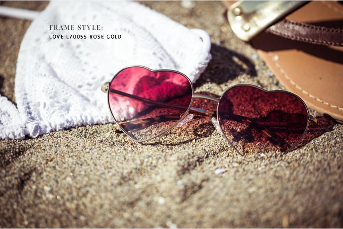 Love-Sun-1