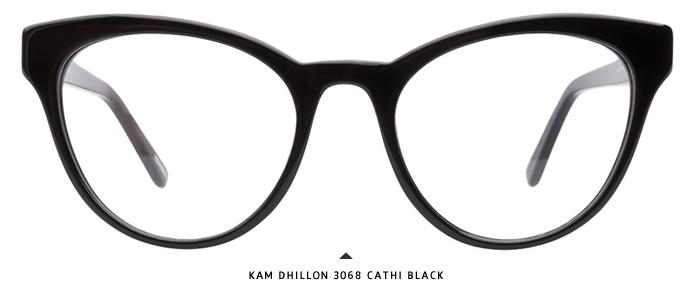 kam-dhillon-3068-cathi-black-bangs-glasses
