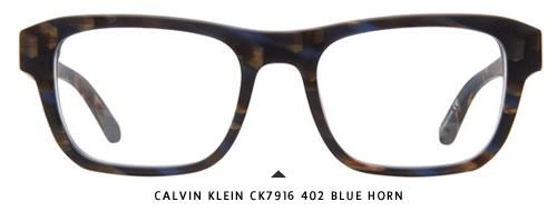 calvin-klein-7916-402-blue-horn