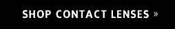 shop-contact-lenses