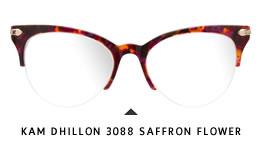 kam-dhillon-3088-saffron-flower-sm