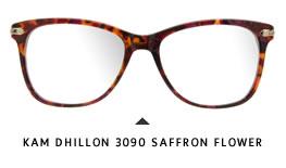 kam-dhillon-3090-saffron-flower-sm