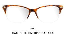 kam-dhillon-3093-sahara-sm