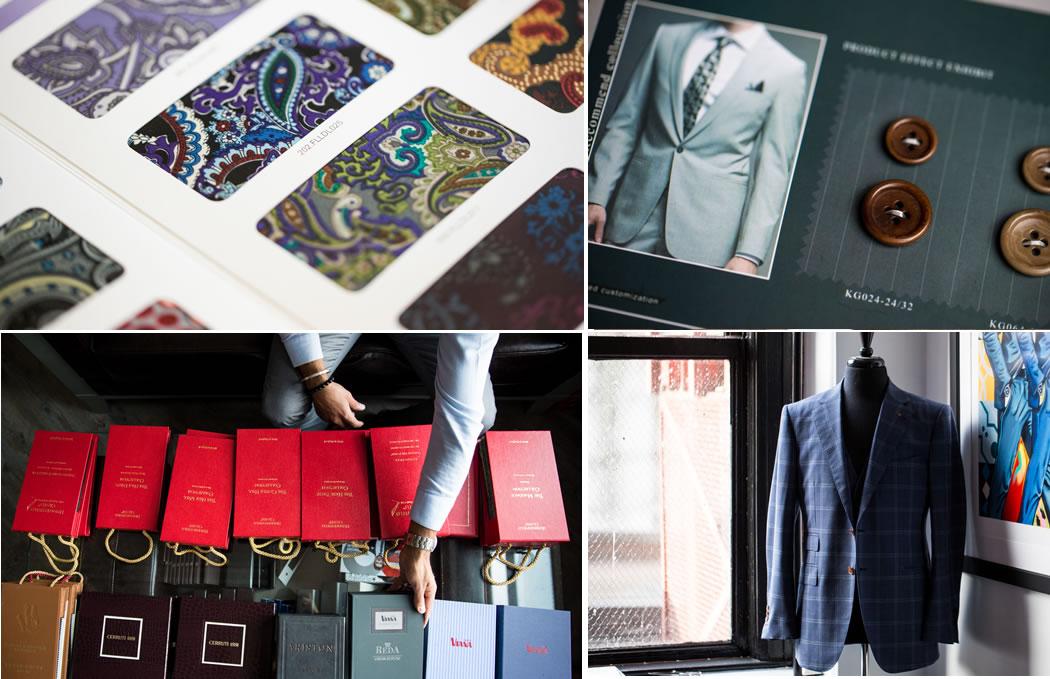 jason-sarai-bespoke-fabrics-details