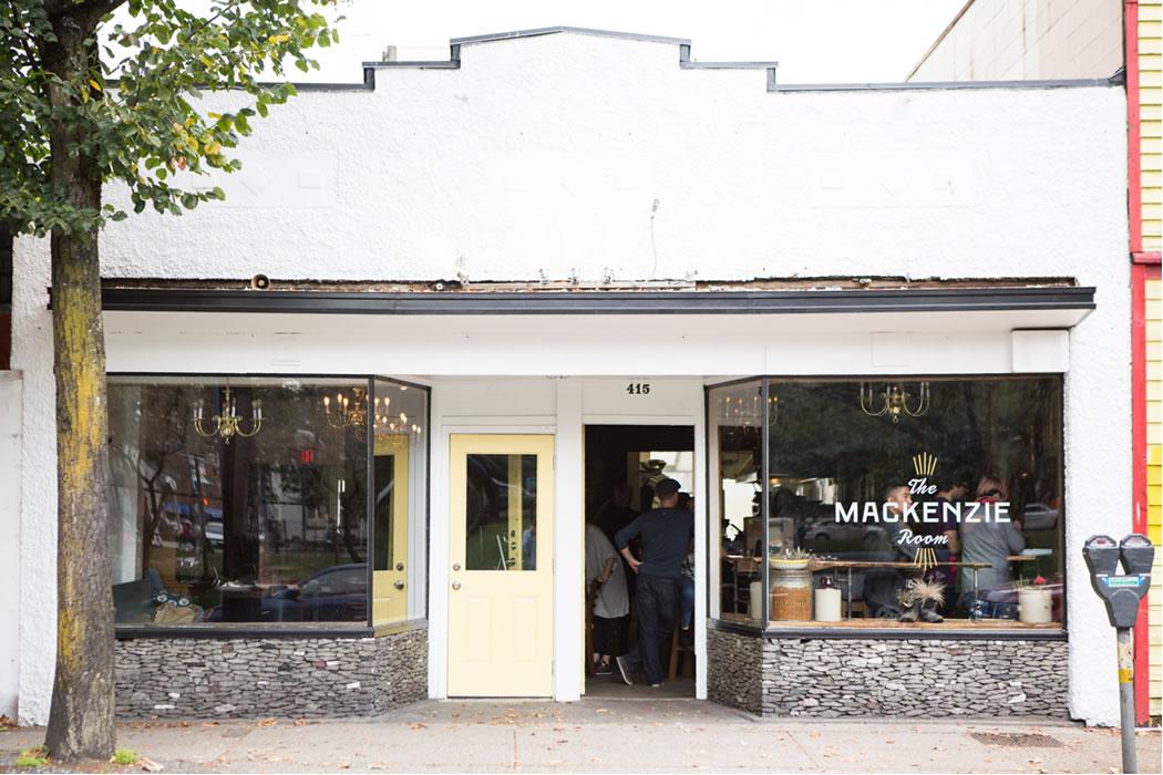 mackenzie-room-sean-reeve-restaurant