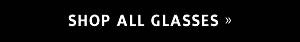 shop-all-glasses