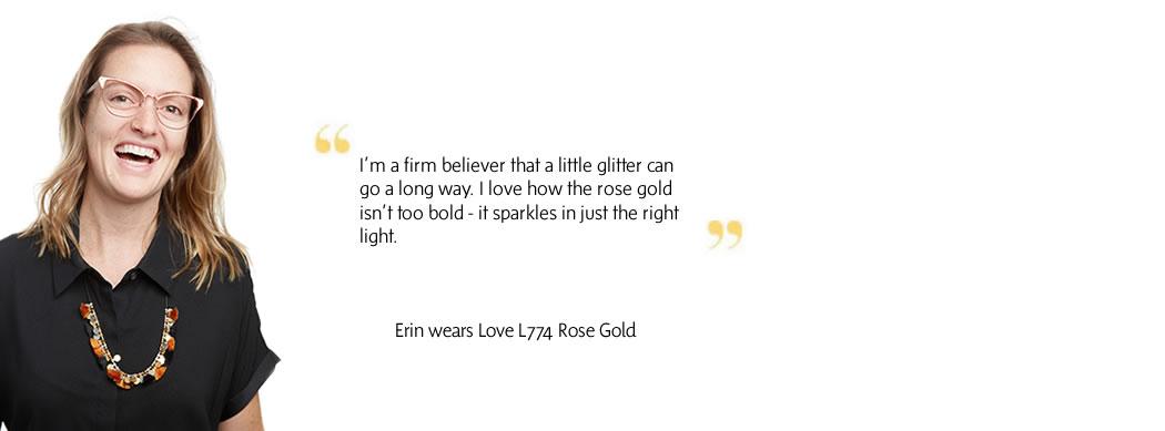 erin-love-glitter-glasses2