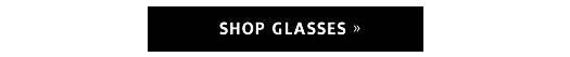 shop-glasses-525