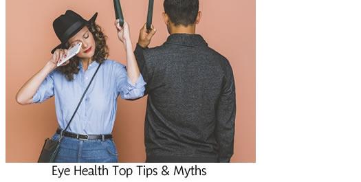 eye-health-tips-myths-fin