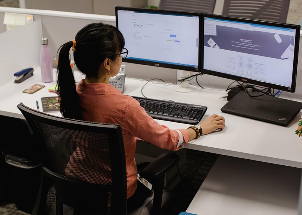 dual-view-office-progressives-bluereflect-glasses-online