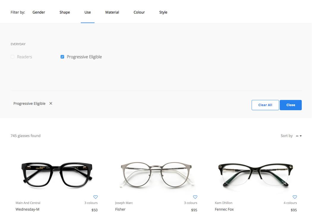 shop-glasses-online-progressive-filter